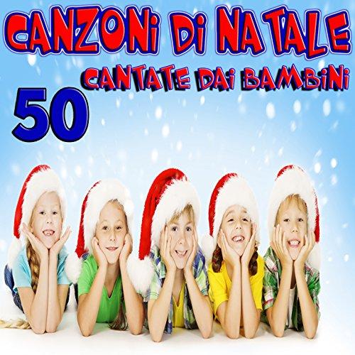 Jingle Bell Rock (Natale 2015)
