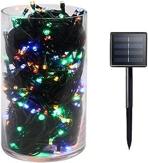 Best qedertek solar string lights Reviews