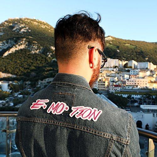 DJ Joey Santos feat. Brisom