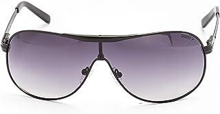 Blade Sunglasses for unisex - 2807-C02