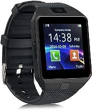 Best dz09 smartwatch ebay Reviews