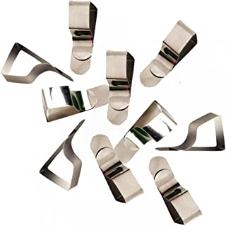 DRAWING BOARD CLIPS SET OF OF OF 20 B073TWF5NH  Moderne und elegante Mode 4825f6