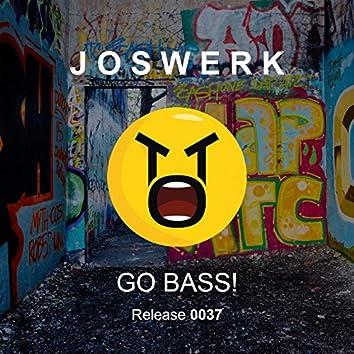 Go Bass!