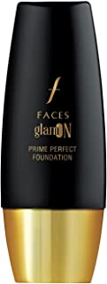 Faces Prime Perfect Foundation, Ivory, 30ml