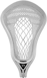 Warrior Regulator Max Warp Pro Mid-High Pocket Whip 2 Lacrosse Head