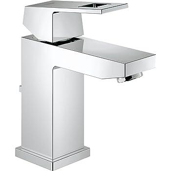 23658000 Grifo de lavabo Cuerpo liso  M Ref Grohe Eurocube