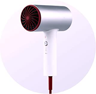Chain Soocas Hair Anion H3 Quick-Drying Hair Tools 1800W For Smart Home Kits Dryer Design,Add Uk Plug