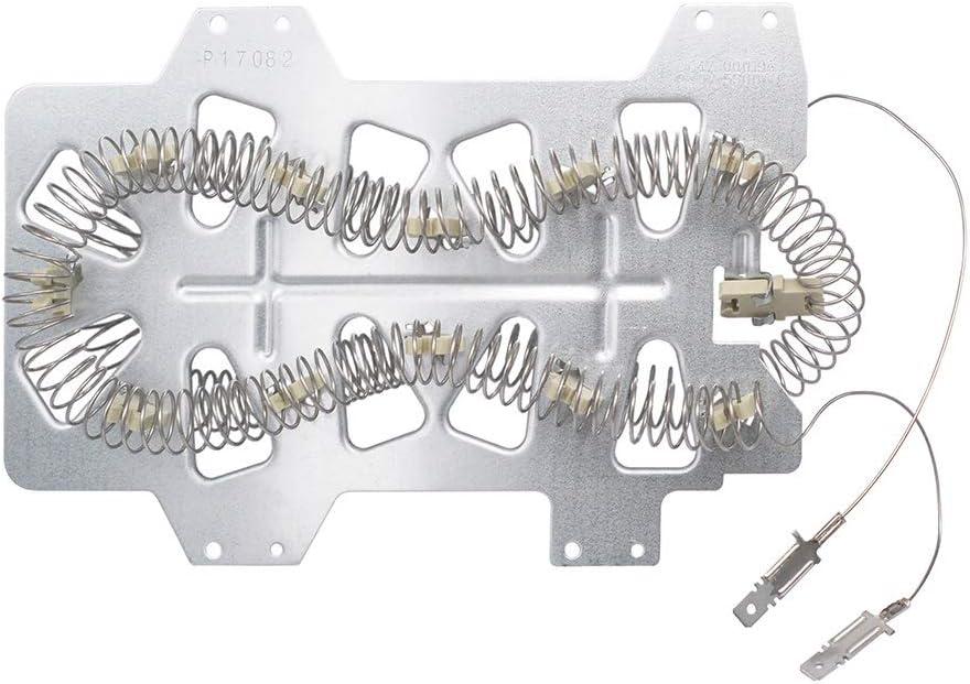 Anti-K/üchenwaage von AEG Dampf b/ügeln Generatoren Filterkartusche f/ür DBS 2300 2 Stk.