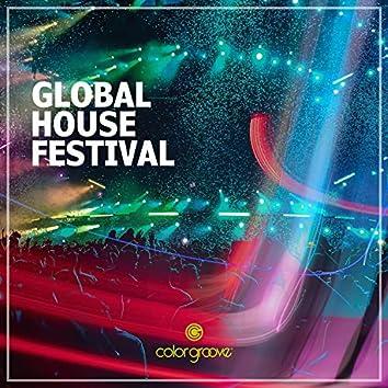 Global House Festival