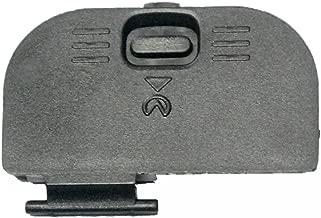 NEW Battery Cover Lip Cap Door For NIKON D200 D300 D300S D700 Digital Camera Repair Part