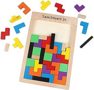 Best jigsaw explorer puzzle player Reviews
