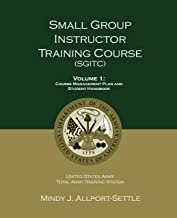 Best small group instructor training course Reviews