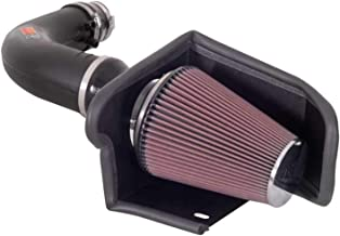 Best 1997 f150 cold air intake Reviews