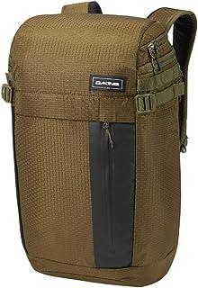 Dakine Concourse 30L Backpacks