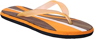 HD Men's Flip-Flops and House Slippers
