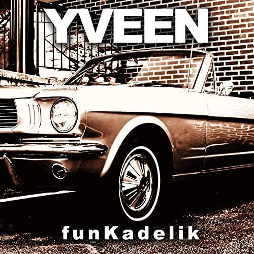Yveen