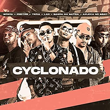 Cyclonado (Remix)