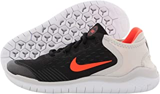 Nike Kid's Free RN 2018 Running Shoes (GS)