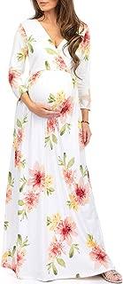 Best maternity pic dresses Reviews