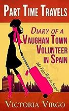 volunteer vaughan
