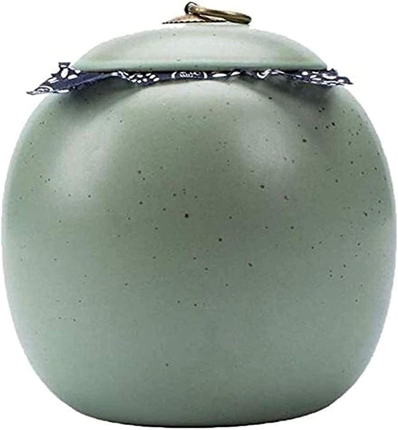 MTFZD At the price of surprise Low price Funeral Supplies Mini Urns Human Keepsake Ashes for Adult