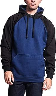 tmt usa hoodie