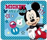 Disney Seggiolini auto e accessori