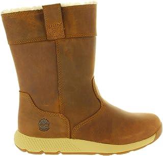Amazon.es: botas timberland mujer Sin cordones Zapatos