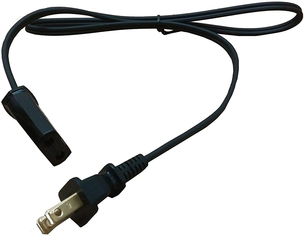 Power Cord 36 For Farberware FCP 204 FCP240 Percolator
