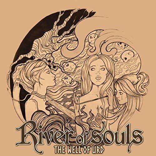 River of Souls