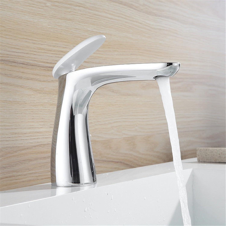 Lvsede Bad Wasserhahn Design Küchenarmatur Niederdruck Waschbecken Waschbecken Wasserhahn Becken Einlochmontage Heien Und Kalten Kupfer G2825