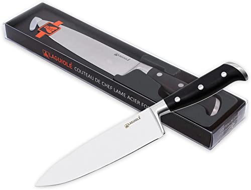 high quality Laguiole Stainless online Steel Professional 2021 Chef Knife outlet online sale
