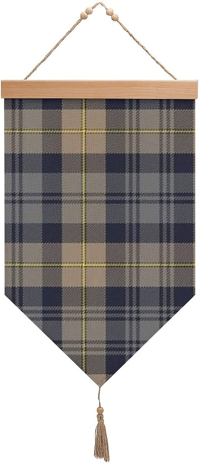 gordon highlanders tartan weathered Cotton and flags Finally resale start 5 popular with linen