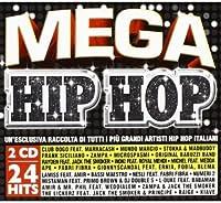 MEGA HIP HOP