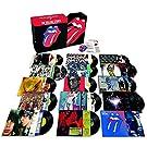 Studio Albums Vinyl Collection 1971 - 2016 [20 LP Box Set]