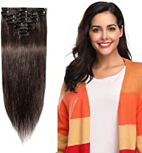 Amazon Com Short Hair Extensions