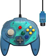 gamecube controller for n64