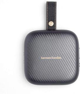 Harman Kardon Neo Taşınabilir Bluetooth Hoparlör, Gri