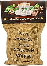 Best blue mountain beans Reviews