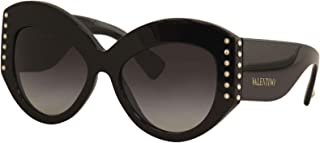 Sunglasses Valentino VA 4055 50018G BLACK