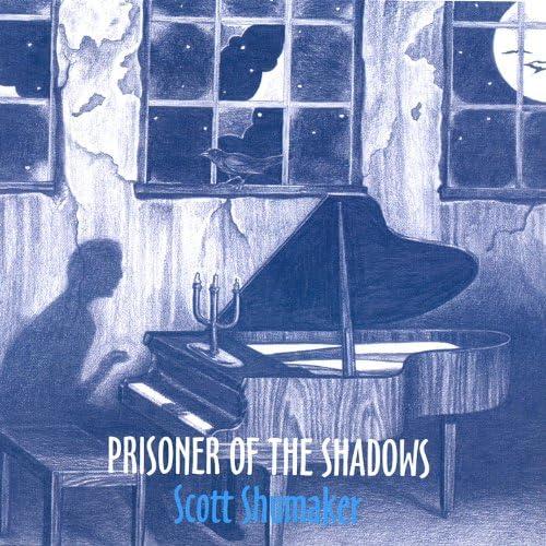 Scott Shumaker