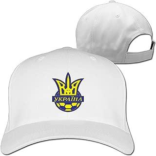 Ukraina Proud Ukrainian Cool Baseball Adult Unisex Cap