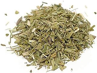 Starwest Botanicals Organic Shepherds Purse Herb, Cut C/S, 4 oz