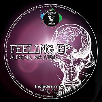 Feeling EP