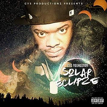 Solar Eclipze