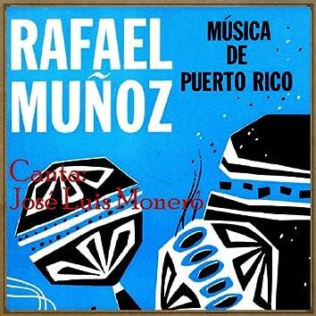 Música de Puerto Rico