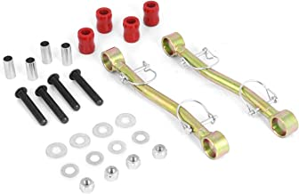 Rugged Ridge 18321.21 Front Sway Bar End Link