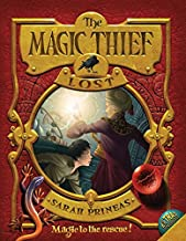 Best the magic thief lost Reviews