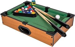 RiToEasysports Billiards Rod Trainer,Billiards Rod Pool Stroke Exerciser Helper Aiming Billiards Training Accessories