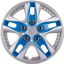 Best 13 inch plastic hubcaps Reviews